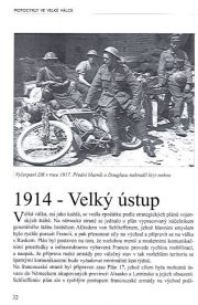 MotocyklyVeVelkeValce2