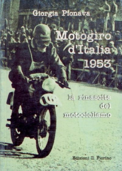 MotogirodItalia1953 [website]