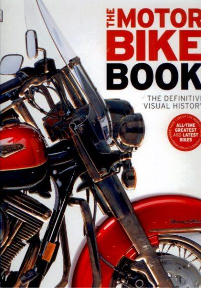 MotorBikeBook [website]