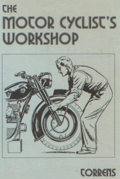 MotorCyclWorkshopReprint [website]