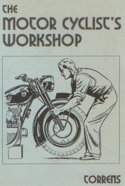 MotorCyclWorkshopReprint [website]