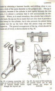 MotorCyclWorkshopReprint2 [website]