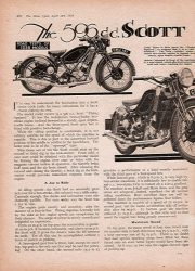 MotorCycleApril14-1938-2