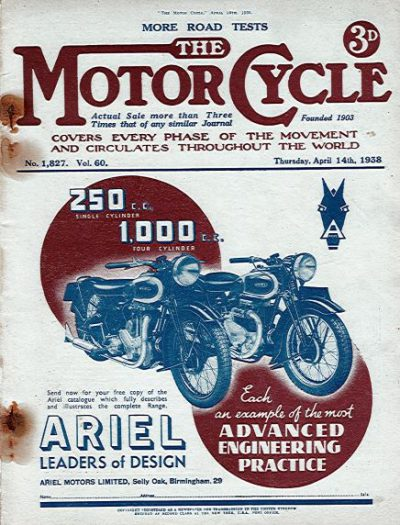 MotorCycleApril14-1938