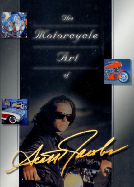 MotorCycleArtScottJacobs [website]