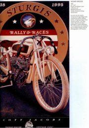 MotorCycleArtScottJacobs2 [website]