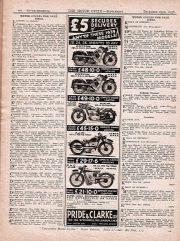 MotorCycleDec29-1938-2
