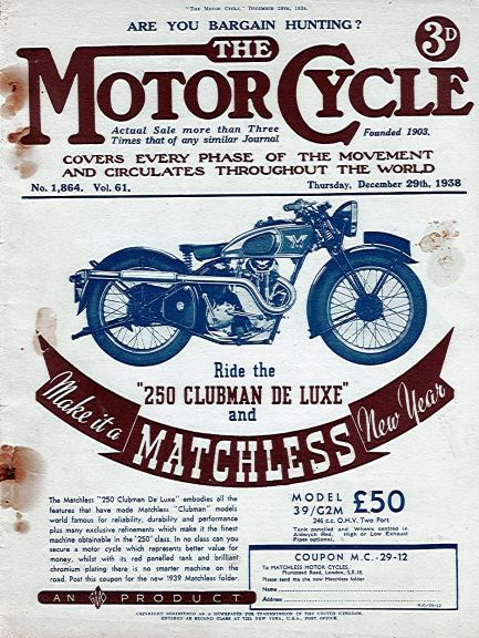 MotorCycleDec29-1938