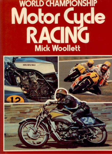 MotorCycleRacing [website]