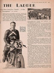 MotorCycleSept29-1938-2