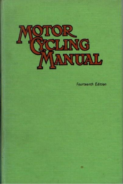 MotorCyclingMan14th [website]