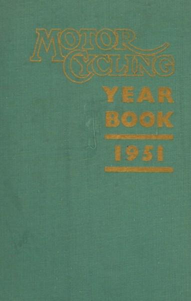 MotorCyclingYearbook1951 [website]
