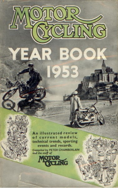 MotorCyclingYearbook1953 [website]