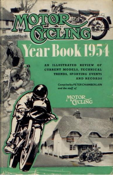 MotorCyclingYearbook1954 [website]