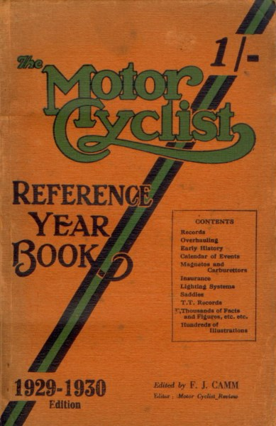 MotorCyclistRefYearBook1929-1930 [website]