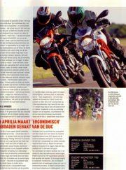 MotorJaarboek2011-2 [website]