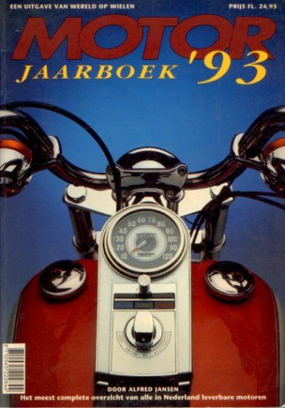 MotorJaarboek93 [website]