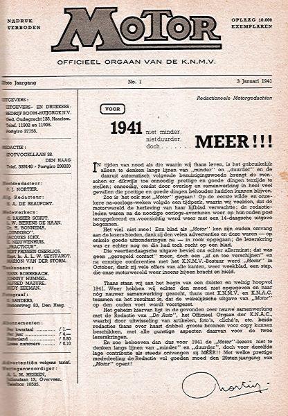 MotorJaargang1941Ingebonden
