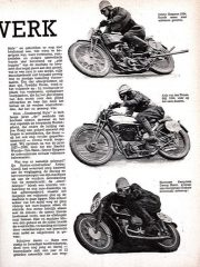 MotorJaargang1941Ingebonden2