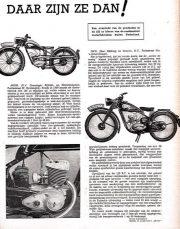 MotorJaargang1941Ingebonden3
