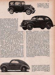 MotorJaargang1941Ingebonden4