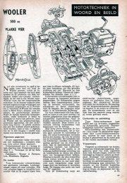 MotorKampioenJaargang1955-2