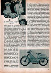 MotorKampioenJaargang1955-3