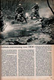 MotorKampioenJaargang1956-2