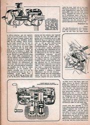 MotorKampioenJaargang1956-3