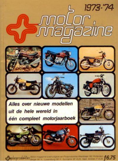 MotorMagazine1973-74 [website]