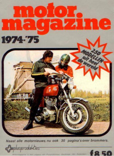 MotorMagazine1974-75 [website]
