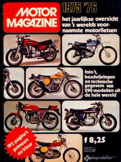 MotorMagazine1975-76 [website]