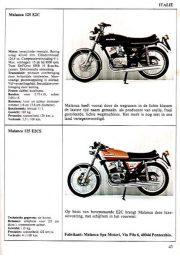 MotorMagazine1976-77-2