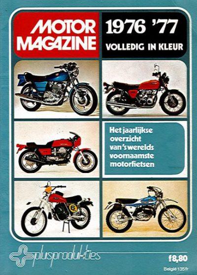 MotorMagazine1976-77