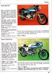 MotorMagazine1977-78-2