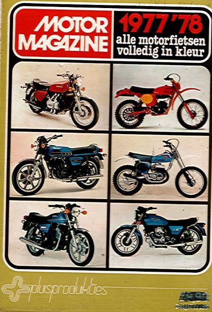 MotorMagazine1977-78