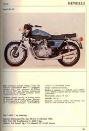 MotorMagazine78-79-2 [website]