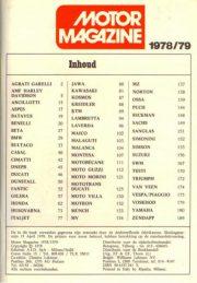 MotorMagazine78-79-3 [website]