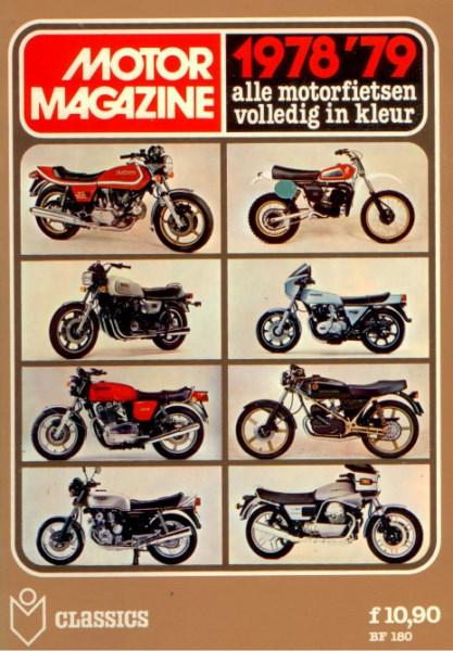 MotorMagazine78-79 [website]