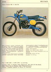 MotorMagazineKleur1980-2 [website]