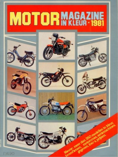 MotorMagazineKleur1981 [website]