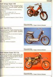 MotorMagazineKleur1982-2 [website]