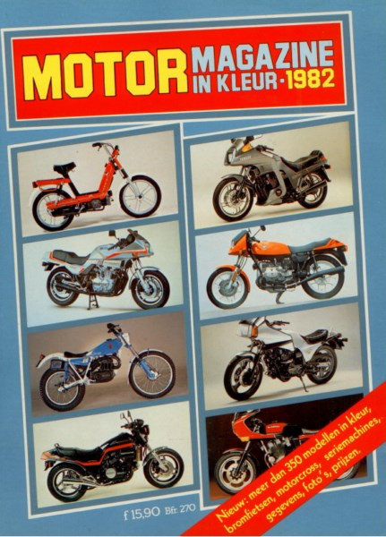 MotorMagazineKleur1982 [website]