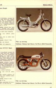 MotorMagazineKleur79-80-2 [website]