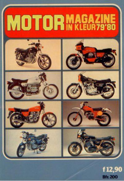 MotorMagazineKleur79-80 [website]