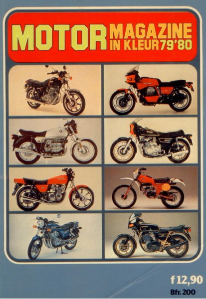 MotorMagazineKleur79-80 [website]