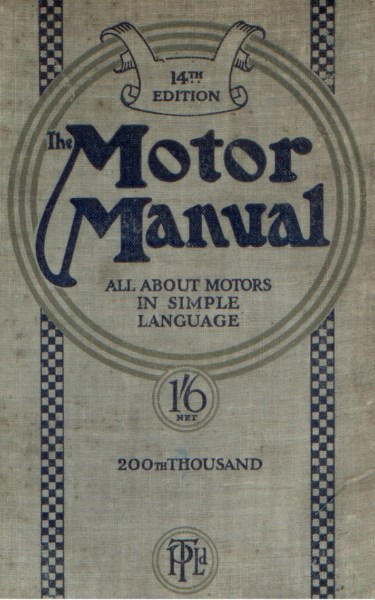 MotorManual14th1912 [website]
