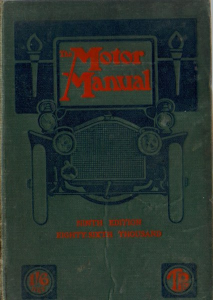 MotorManual9thedition [website]