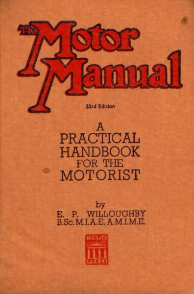 MotorManualHandbook [website]