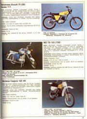 MotorScoop1980-2 [website]